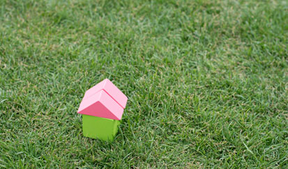 充実の7大保証その1:10年間の建物保証 JIO「住宅瑕疵担保責任保険」