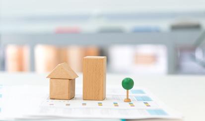 充実の6大保証その4:地震保険