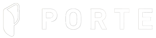PORTE ポルト-愛媛県松山市のローコスト・無垢・耐震・太陽光住宅のことなら